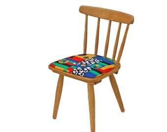 Children chair 1960s