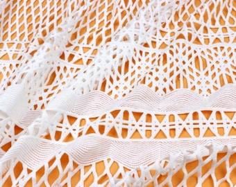 Rose Gold Lace Bridesmaid Dress Long Maroon Chiffon Wedding