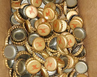 Yuengling Caps--Lot of 50