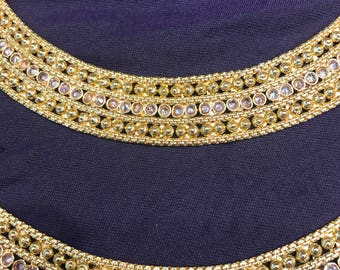 Anklet | Ankle Bracelet | Anklets for women | payal Anklet  | Anklet Gold | Payal