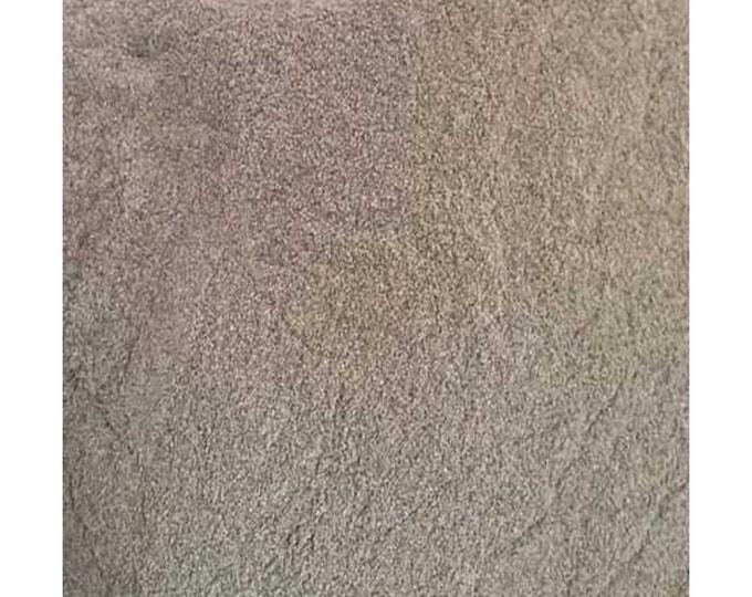Black Pepper Powder (fine grind) - Certified Organic
