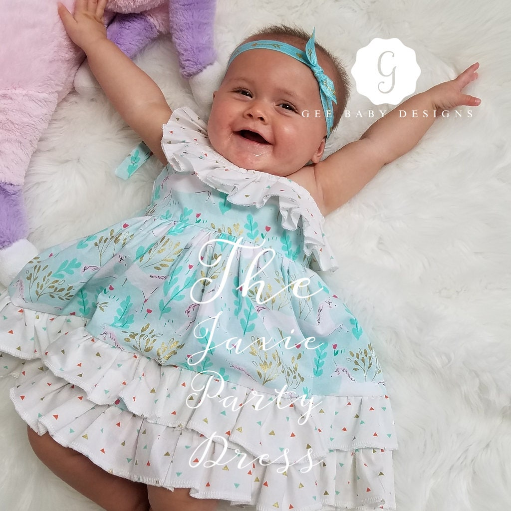 Old Fashioned Tea Party Dresses For Toddlers Ideas - Womens Dresses ...