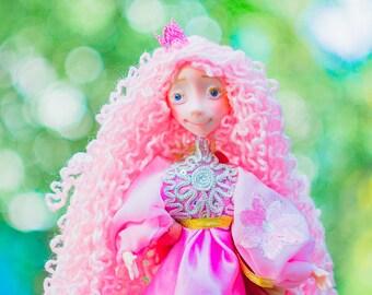 Girls room decor shabby doll angel kawaii toy shelf decor princess gift cuteness lady doll fabric doll children birthday kids toys gag gift