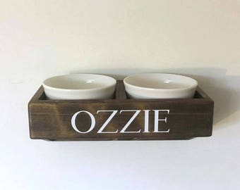 wall mount bowl etsy. Black Bedroom Furniture Sets. Home Design Ideas