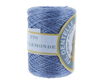 Thread for lace color 6774 110 m