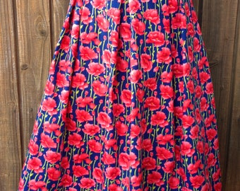 35% off SALE** Beatrice Skirt Size 10