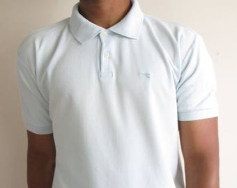 Diadora Polo Shirt