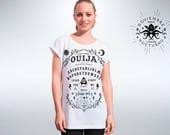 Ouija ~ Women T-shirt ~ W...