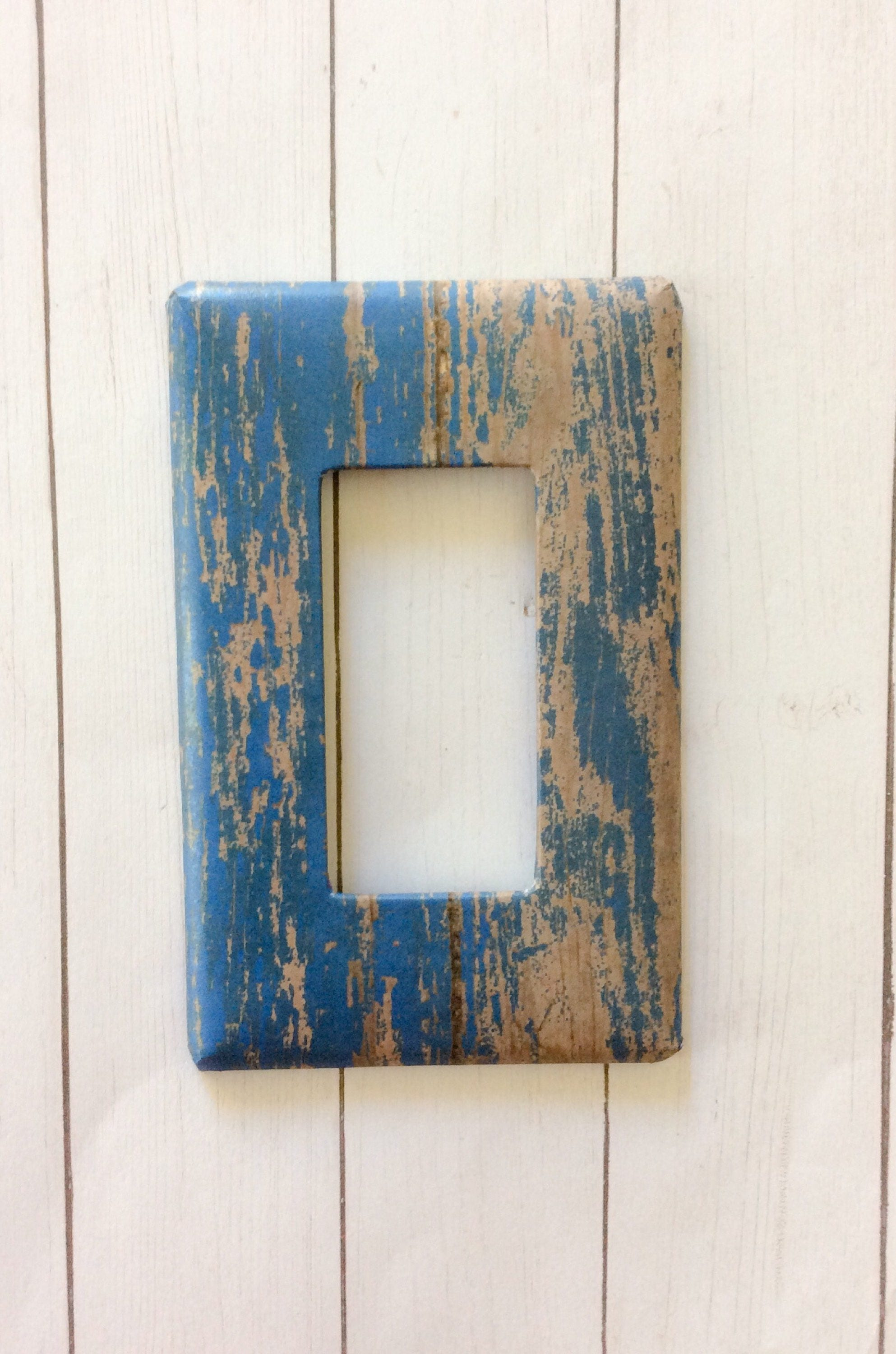 Rustic Light Switch Covers Faux Wood Rustic Light Switch Cover Switch Plate Covers