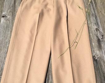 Pendleton Woolens Trousers