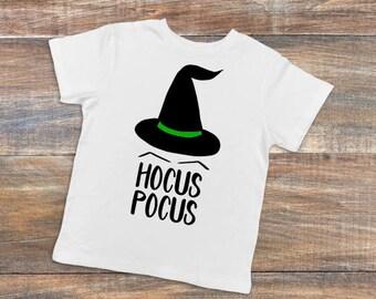 Halloween SVG; Cut File; Vector; Silhouette cut file; cricut cut file; PNG; Hocus Pocus svg; Hocuse pocuse; Cameo Cut file; Die Cut; Iron on