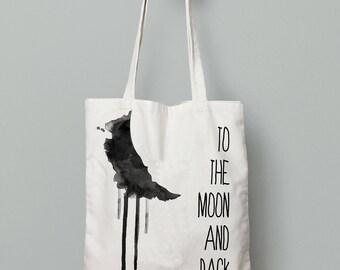 Shopping bag | Etsy