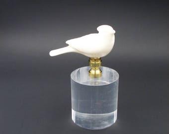 Lenox Porcelain Lamp Etsy