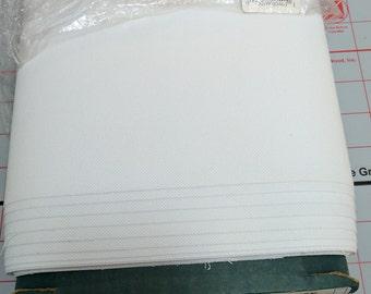 Pellon Deco-Fuse-520F