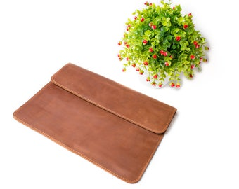 Cover for MacBook 12, MacBook sleeve, MacBook Air 11 cover, 13 MacBook leather, laptop case 11 inch, Apple laptop case, MacBook Pro cover