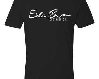 Ethan b Clothing Co T-Shirt, Mens and Womens