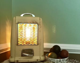 Space Heater Etsy