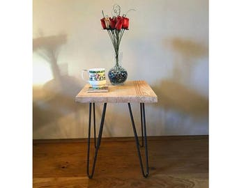 Quirky Bedside Tables bedside table | etsy