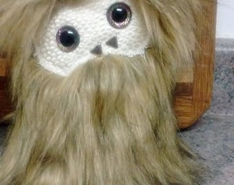 Monsta Sloth