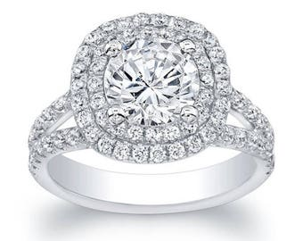 engagement rings engagement bands wedding rings wedding bands diamond rings jewelry rings rings diamond bands wedding rings women - Wedding Ring Women