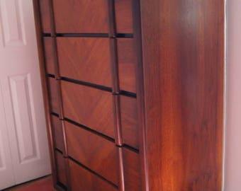 Mid century Dresser by LANE