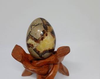 SEPTARIAN 115 82 Gr OESEPT4 - egg 3.93 cm max O