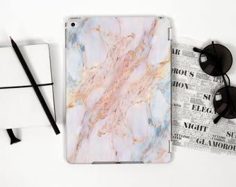 Marble iPad 9.7 Case ipad pro 12.9 case ipad pro 10.5 case ipad mini 4 case ipad air 2 case marble ipad air case ipad case 9.7 tablet case