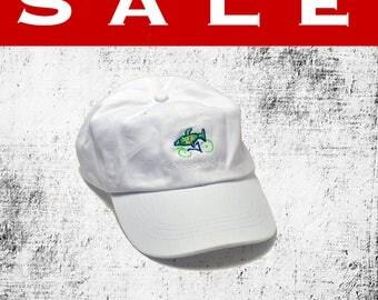 Ricky The Shark - (Summer Sale)