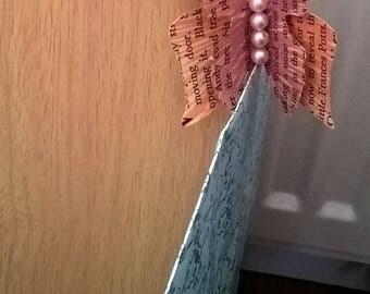 Papercraft Butterfly