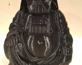 Vader Buddha