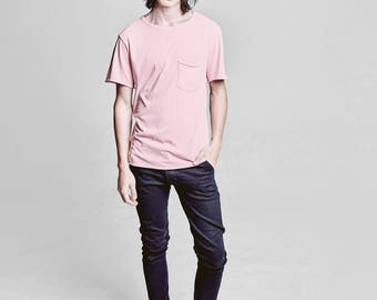 Pilabrand Pink t-shirt  (mtspp)