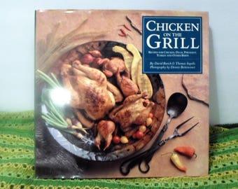 barbecue dinner ideas / barbecue recipes / bbq food ideas / bbq grill ideas / bbq meals / BBQ Cookbook / best bbq cookbook / best cookbooks