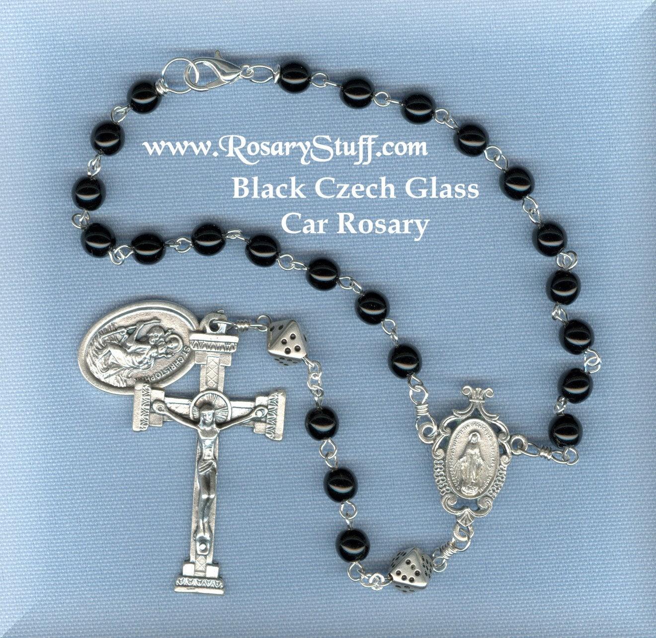 https://www.etsy.com/listing/544547323/handmade-jet-black-czech-glass-car?ref=shop_home_active_1