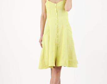 Sewing Pattern Dress and Skirt Marta ebook