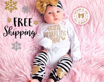 baby girl coming home outfit, baby girl, newborn girl, going home outfit, coming home baby girl, baby girl, newborn girl