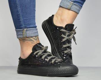 converse 90s shoes