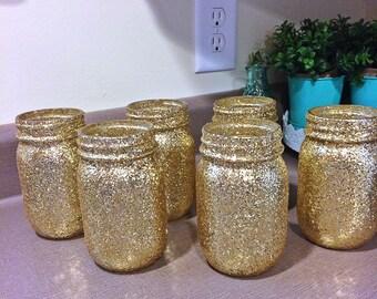 12 Mason Jar Centerpiece, Baby Shower Ideas, Baby Shower Decorations,  Wedding, Wedding