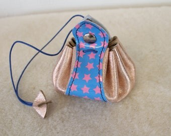 for the purse; Leather purse. medieval purse; wallet; Faery purse