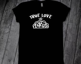 Tacos shirt, tumblr shirt, Taco Tuesday, Feed Me Tacos, Taco T-Shirt, Funny Shirt, Taco Tee, Taco Gift, Taco Lover Shirt, I'm here for tacos