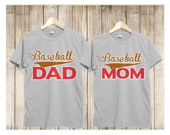 Baseball shirt, family baseball shirts, baseball shirts team, family baseball shirts birthday, birthday baseball shirts for family, baseball