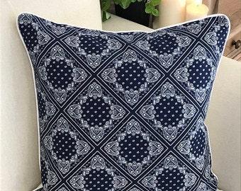 Hamptons Style Cushions