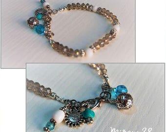 1 Sun bracelet