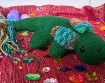 Dragonlotl