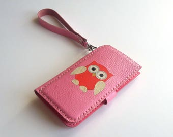 iphone 6s wallet case iphone 6 6s wallet iphone 6 plus wallet iphone 6s plus wallet leather iphone wallet leather case pink