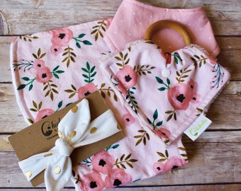 Baby girl gift | Etsy