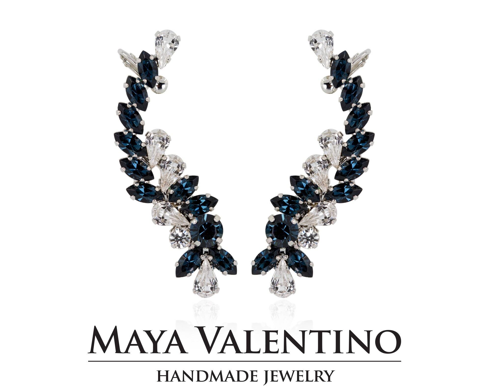 Elegant Jewelry for Prom