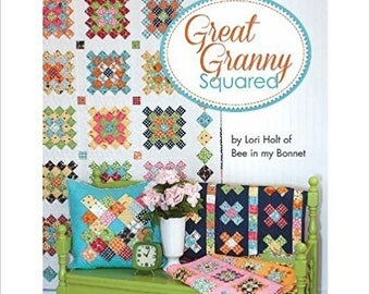 Great Granny by Lori Holt