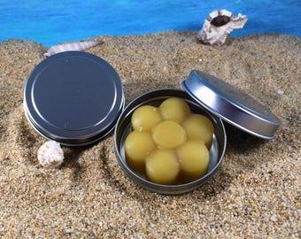 Beeswax - Great for everyday household needs