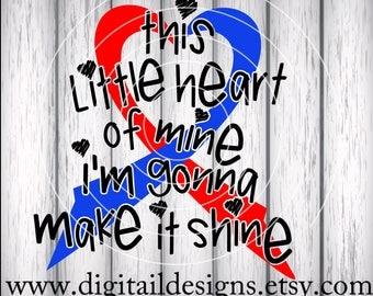 Digitail Designs