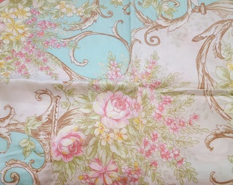 100 % Organic Bamboo Double Duvet Quilt Doona Cover Set Handmade